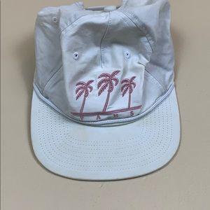 955d6a30 Women Pink Vans Hat on Poshmark